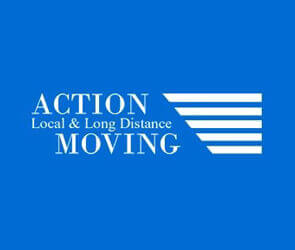Action-moving