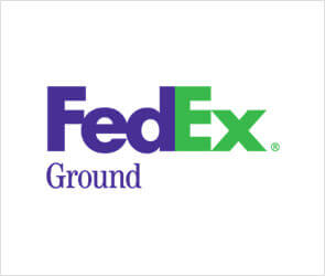Fedex-Ground