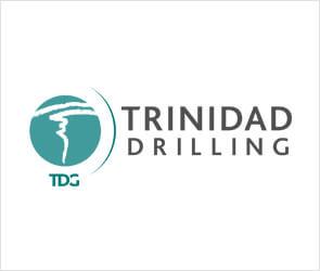 Trinidad-Drilling