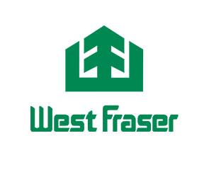 WestFraser_standard_348green