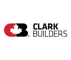 clark-builders-logo.a874cc4a6881