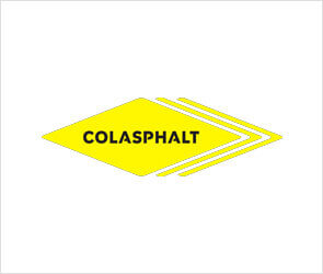 colasphalt
