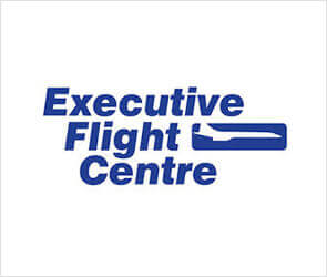 executive-flight