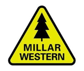 millar-western-squarelogo-1457604727033