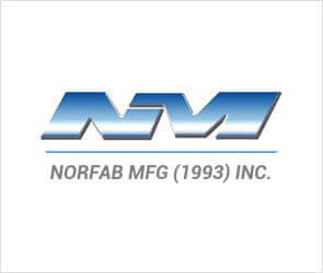 norfab-mfg
