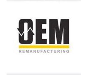 o-e-m-remanufacturing-squarelogo