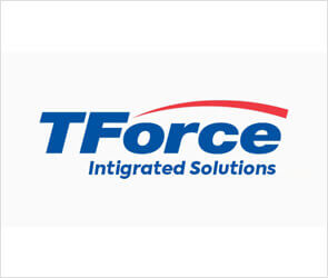tforce