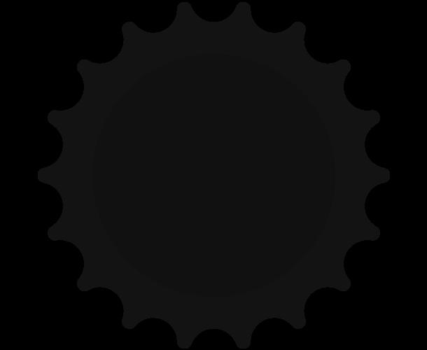 main-text-icon