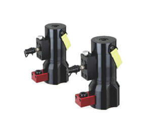 BTW-Series-Bolt-Tensioners-For