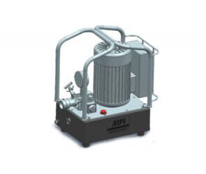 EPC4 Series, Portable Electric Pumps