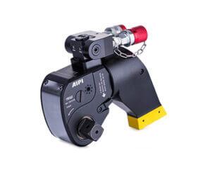TWSQ-Series-Square-Drive-Hydraulic