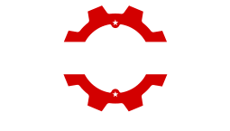 quality-millwright-logo
