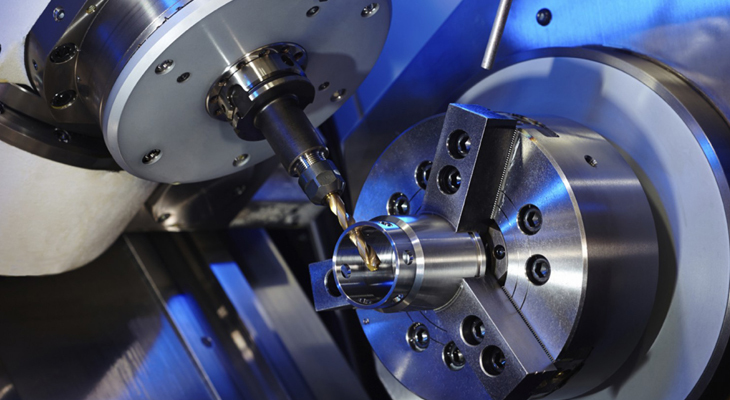 Advantages Of Precision Engineering