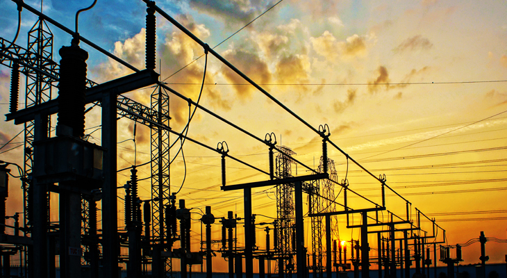 Why Electrical Infrastructure Should Be Your Maintenance Priority