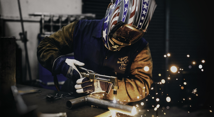 Things To Consider When Choosing A Metal Fabrication Company
