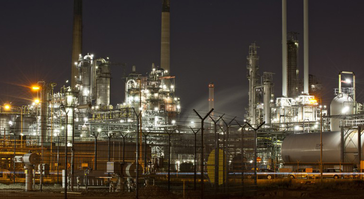 How To Manage Risks Associated With Plant Shutdowns