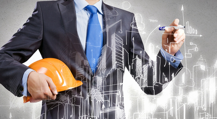 important Aspects of Construction Project Management