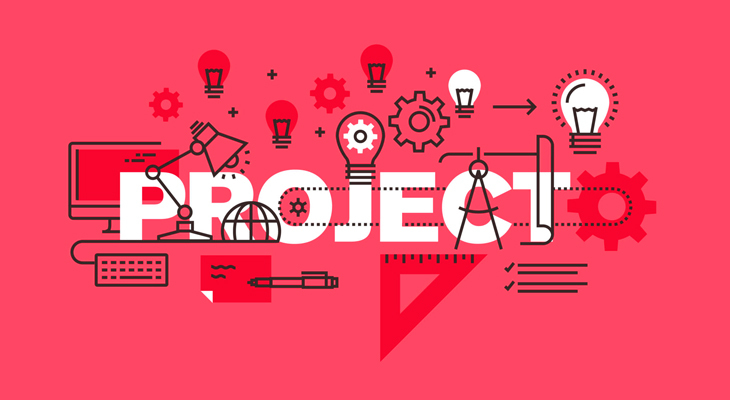 Importance Of Project Controls In Project Management