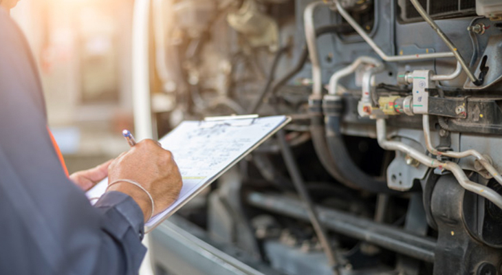 How To Streamline Preventive Maintenance Schedule