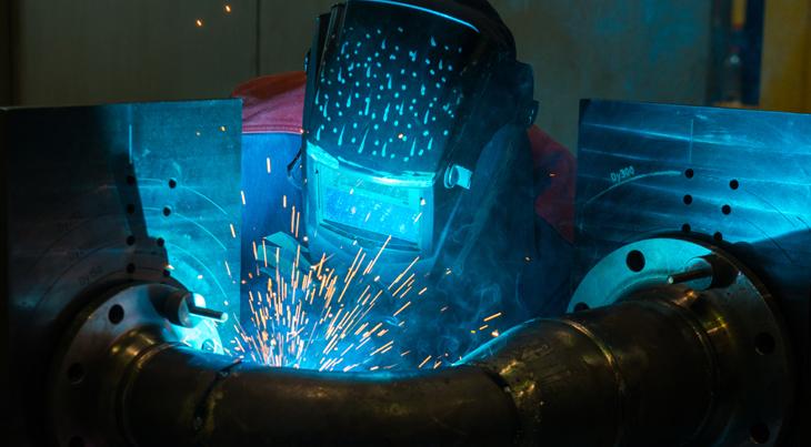 Advantages of Using Advanced Fabrication Technology