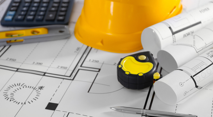 Cost Estimating: A Key Component Of Construction Project Management