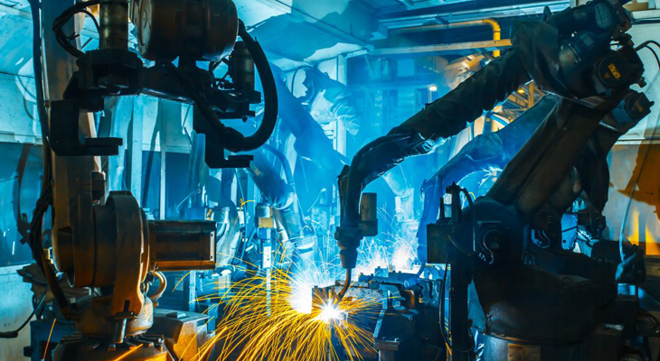 Common Manufacturing Challenges: How You Can Face Them