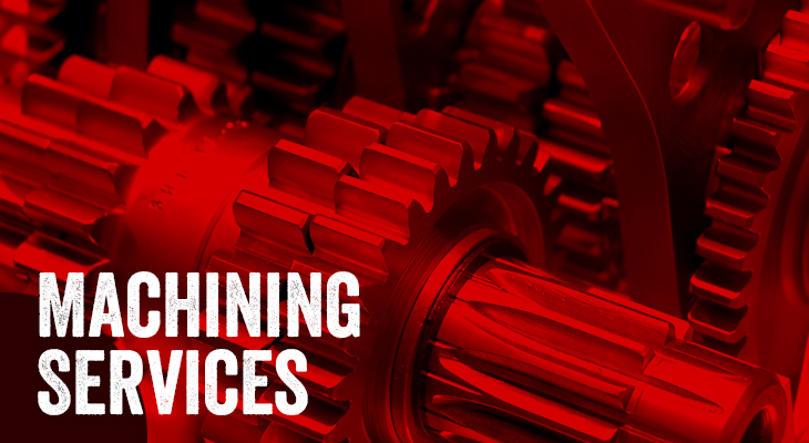 How To Provide In-situ Machining Services
