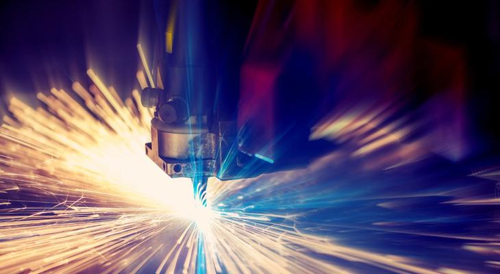 Benefits Of Custom Metal Fabrication Services