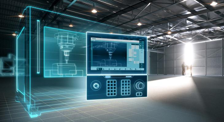 Digitalization In Machining Services