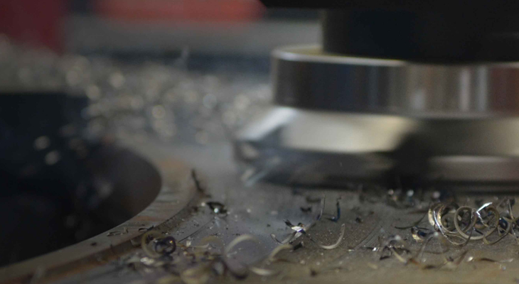 Important Aspects Of Mobile Machining Services