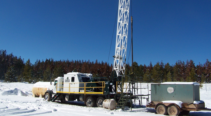 Three Main Functions of Rig Servicing